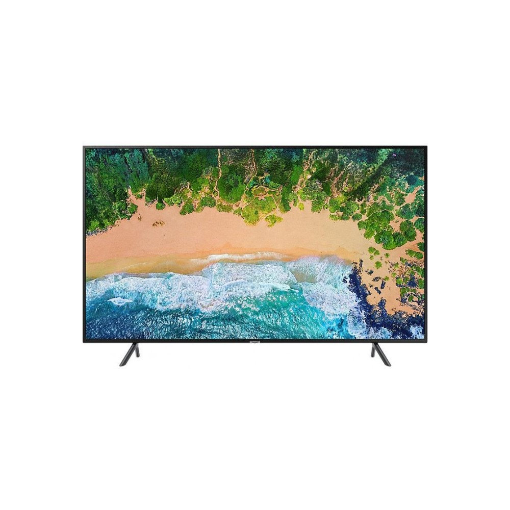 Televisor Samsung UE49NU7172 UHD 4K Smart TV LED 49
