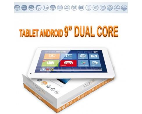 Tablet Engel 9