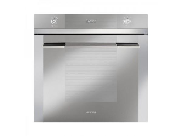 Horno Smeg SF106 Multifuncion Inox
