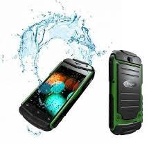 Movil Smartfree Titan Sf3520ips 3.5