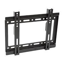 Soporte de Pared Smart TV Omega OUTV200F 25kg 23