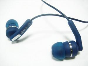 Auricular Elco PD-1031 In-Ear